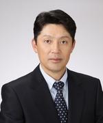整形外科 専門医 | 専門医のご紹介 | 外来のご案内 | 九州大学病院